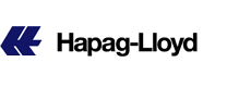 tl_files/phone.news/referenzen/l_0021_Hapag-Lloyd.png